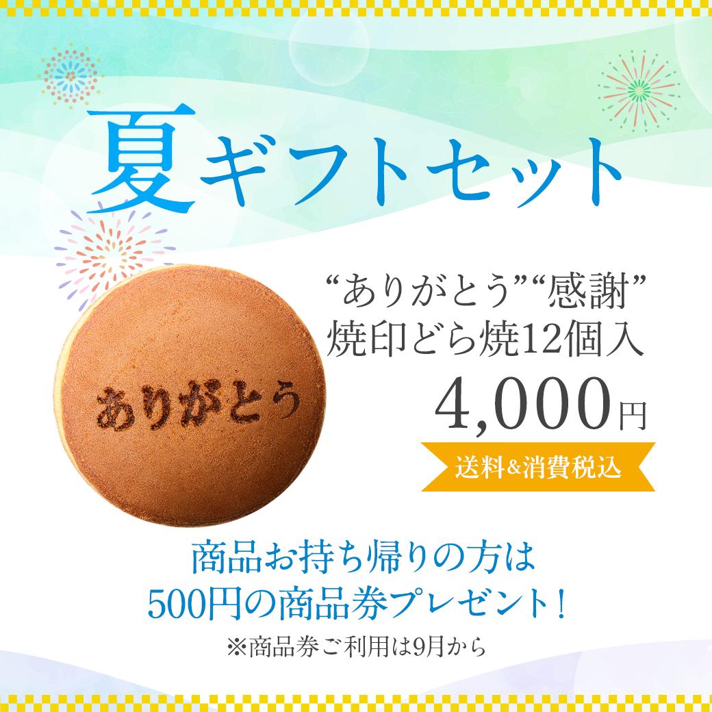 line85_こだま