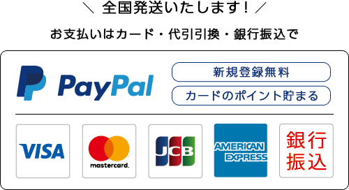 paypal_card
